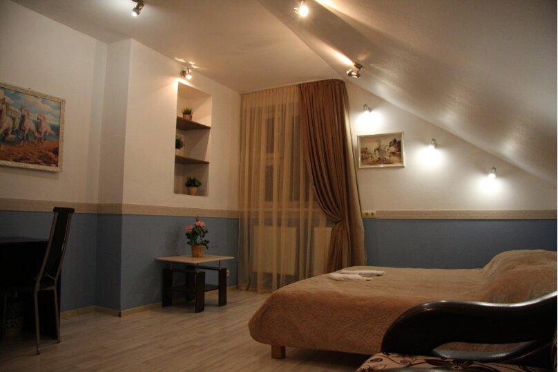 """Мини - отель """" SAY HOUSE"""", д. Рузино, ул. Заречная на 5 номеров - Фотография 48"""