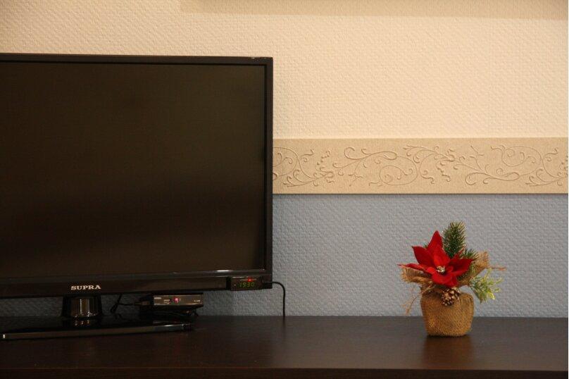 """Мини - отель """" SAY HOUSE"""", д. Рузино, ул. Заречная на 5 номеров - Фотография 49"""
