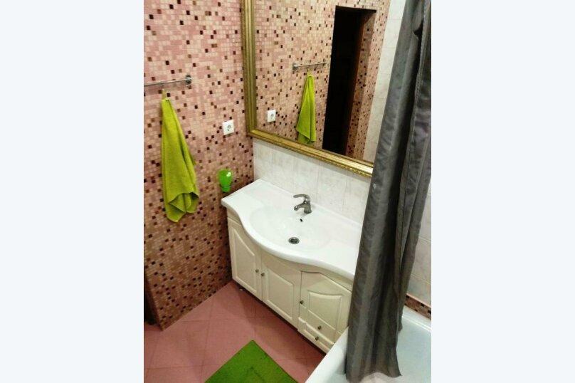 """Мини - отель """" SAY HOUSE"""", д. Рузино, ул. Заречная на 5 номеров - Фотография 19"""