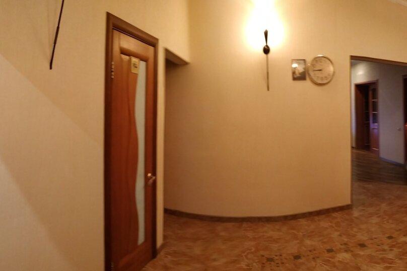 """Мини - отель """" SAY HOUSE"""", д. Рузино, ул. Заречная на 5 номеров - Фотография 24"""