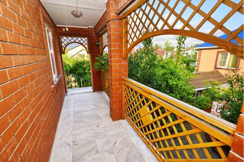 Гостевой дом Хара, Черноморская улица, 95А на 26 комнат - Фотография 15
