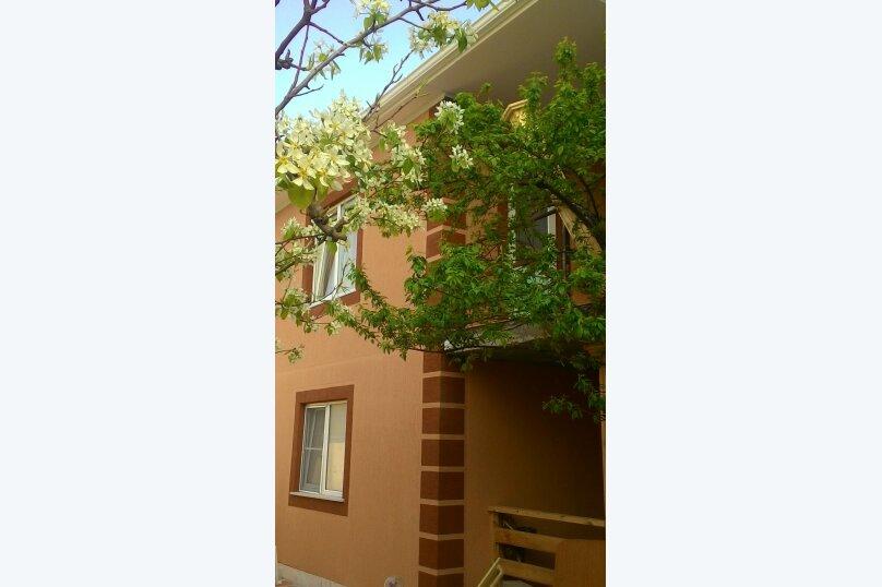 Гостевой дом Хара, Черноморская улица, 95А на 26 комнат - Фотография 18