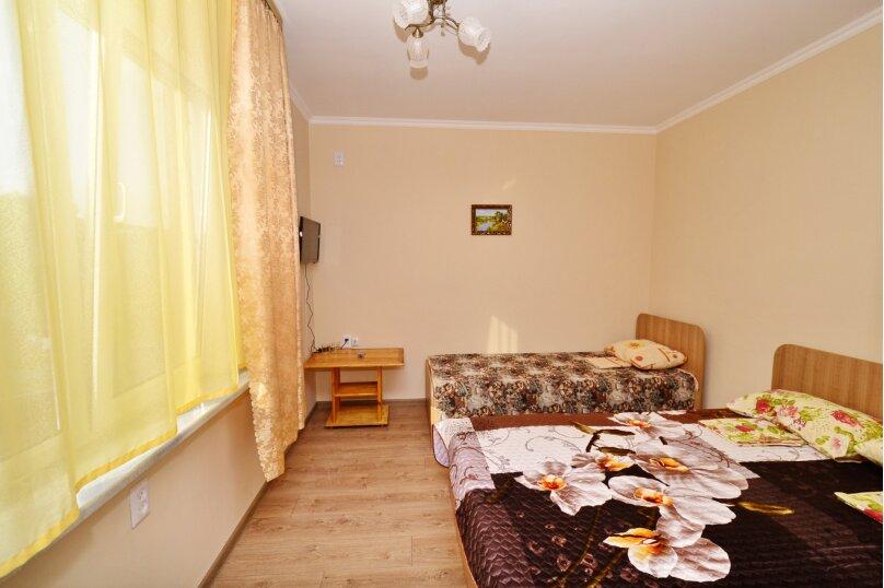 Гостевой дом Хара, Черноморская улица, 95А на 26 комнат - Фотография 19