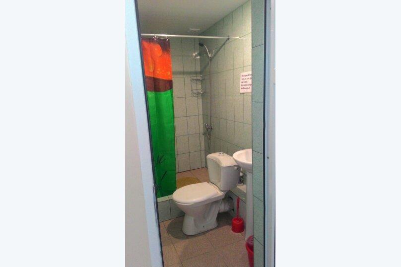 Гостевой дом Хара, Черноморская улица, 95А на 26 комнат - Фотография 23
