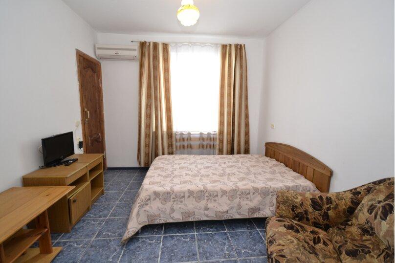 Гостевой дом Хара, Черноморская улица, 95А на 26 комнат - Фотография 25