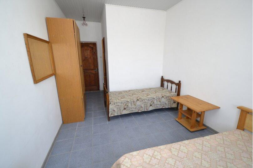 Гостевой дом Хара, Черноморская улица, 95А на 26 комнат - Фотография 26