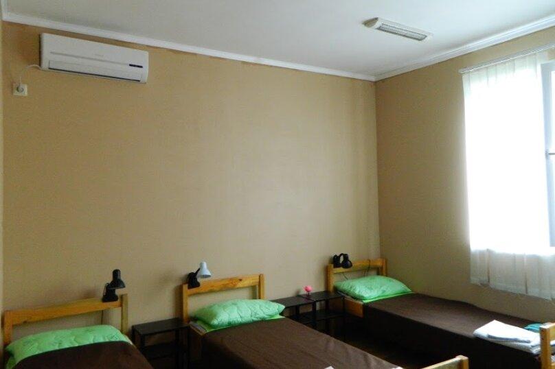 """Мини-отель """"Стрелка"""", улица Ерошенко, 17 на 6 номеров - Фотография 10"""