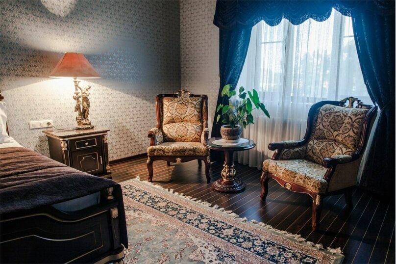 """Отель """"Nabat Palace"""", Овражная улица, 38 на 32 номера - Фотография 14"""