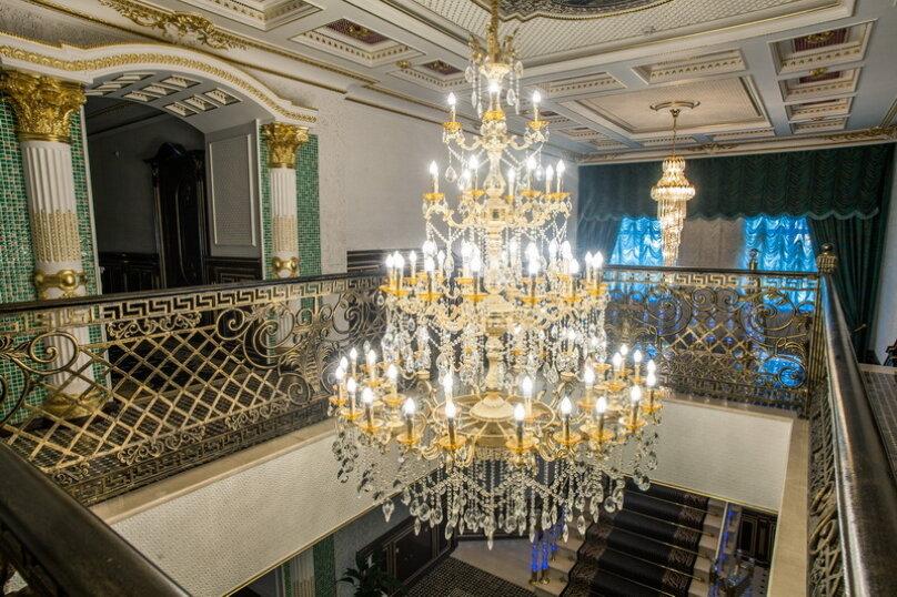 """Отель """"Nabat Palace"""", Овражная улица, 38 на 32 номера - Фотография 9"""