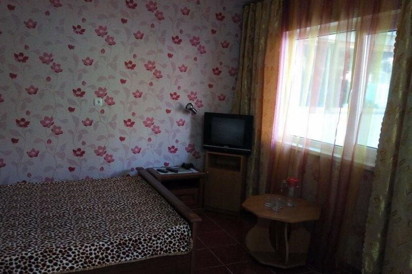 Гостевой дом, Аэрофлотский переулок, 7 на 14 комнат - Фотография 70