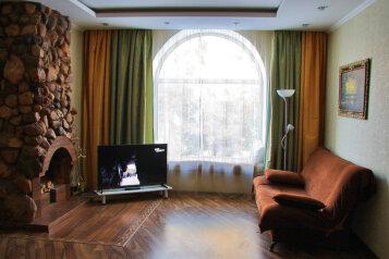 """Мини - отель """" SAY HOUSE"""", д. Рузино, ул. Заречная на 5 номеров - Фотография 1"""
