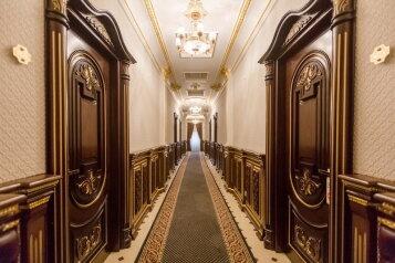 Отель, Овражная улица, 38 на 32 номера - Фотография 4