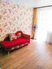 1-комн. квартира, 35 кв.м. на 3 человека, Московский проспект, 7, Чебоксары - Фотография 2
