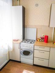 1-комн. квартира, 35 кв.м. на 3 человека, Московский проспект, Чебоксары - Фотография 3