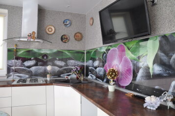 Дом, 150 кв.м. на 8 человек, 4 спальни, Краснофлотская улица, Ейск - Фотография 4