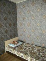 1-комн. квартира, 30 кв.м. на 3 человека, Восточно-Кругликовская улица, 30/1, Краснодар - Фотография 2