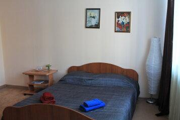 Гостиница, улица Молокова, 14 на 7 номеров - Фотография 2