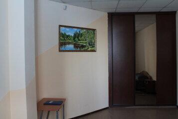 Гостиница, улица Молокова на 7 номеров - Фотография 4