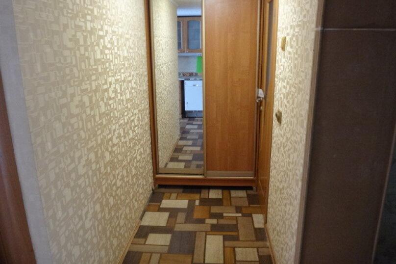 Дом, 90 кв.м. на 8 человек, 3 спальни, Одесская, 93, Ейск - Фотография 19