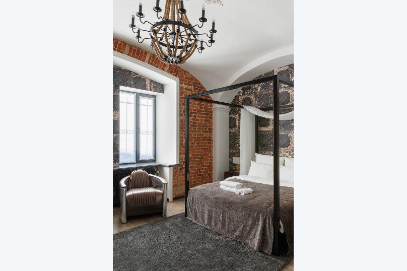 1-комн. квартира, 35 кв.м. на 2 человека, Литейный, 51, Санкт-Петербург - Фотография 6