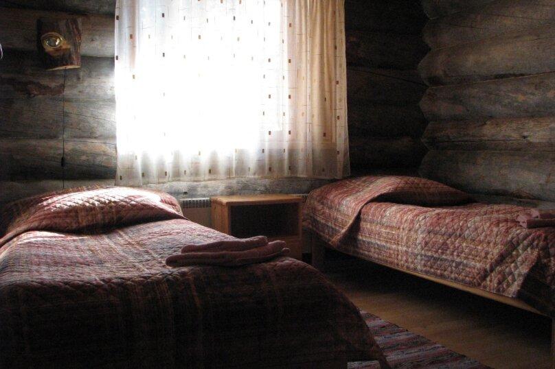 Гостевой комплекс, улица Чкалова, 30 на 50 номеров - Фотография 20
