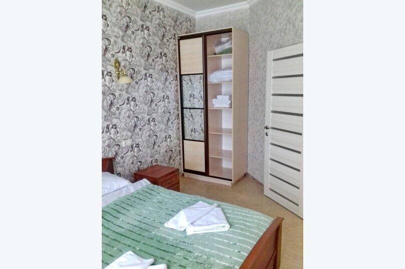"""Апартаменты """"Оплот"""", Калиновая, 9А на 15 номеров - Фотография 143"""