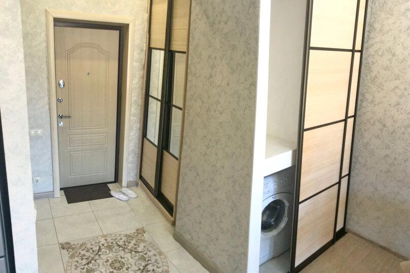 """Апартаменты """"Оплот"""", Калиновая, 9А на 15 номеров - Фотография 149"""
