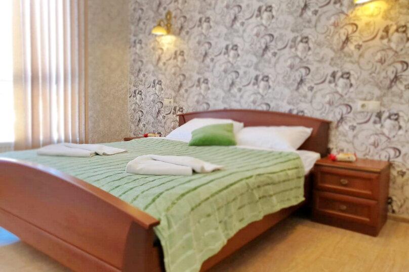 """Апартаменты """"Оплот"""", Калиновая, 9А на 15 номеров - Фотография 150"""