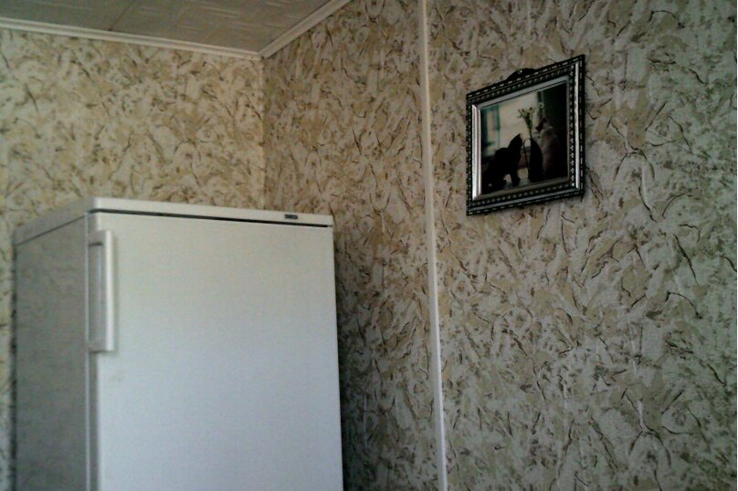 """Гостевой дом """"Удачный"""", Нижнесадовая улица, 282/1 на 2 комнаты - Фотография 5"""