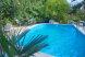 Дом в Ливадии на 8 человек, 4 спальни, Севастопольский переулок, 13, Ливадия, Ялта - Фотография 1