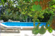 Дом в Ливадии на 8 человек, 4 спальни, Севастопольский переулок, 13, Ливадия, Ялта - Фотография 10