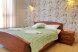 Улучшенные апартаменты с балконом:  Квартира, 4-местный (3 основных + 1 доп), 2-комнатный - Фотография 97