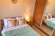 Панорамный Люкс с выходом на террасу:  Квартира, 4-местный (3 основных + 1 доп), 2-комнатный - Фотография 130