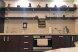 Панорамный Люкс с выходом на террасу:  Квартира, 4-местный (3 основных + 1 доп), 2-комнатный - Фотография 127