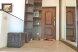 Панорамный Люкс с выходом на террасу:  Квартира, 4-местный (3 основных + 1 доп), 2-комнатный - Фотография 135