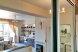 Панорамный Люкс с выходом на террасу:  Квартира, 4-местный (3 основных + 1 доп), 2-комнатный - Фотография 139