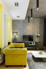 1-комн. квартира, 36 кв.м. на 2 человека, Литейный проспект, 51, Санкт-Петербург - Фотография 1