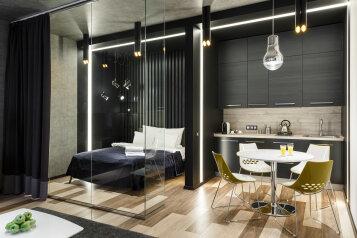 1-комн. квартира, 36 кв.м. на 2 человека, Литейный проспект, 51, Санкт-Петербург - Фотография 2