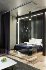 1-комн. квартира, 36 кв.м. на 2 человека, Литейный проспект, 51, Санкт-Петербург - Фотография 3