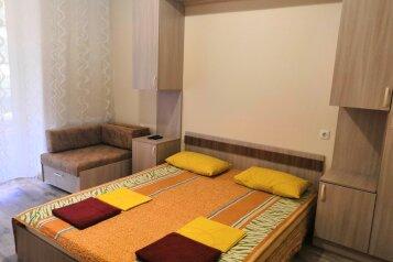 Отель, улица Ленина, 221/11 на 15 номеров - Фотография 1