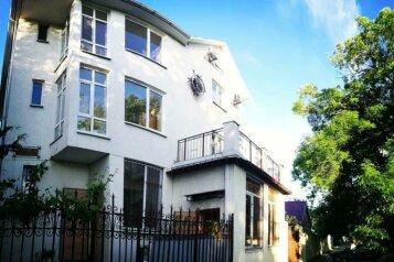 Гостевой дом , Астраханская улица, 53А на 10 комнат - Фотография 1