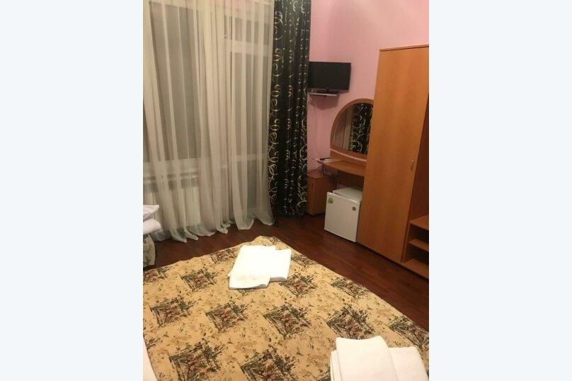 """Отель """"Elegant"""", улица Богдана Хмельницкого, 52А на 23 номера - Фотография 21"""