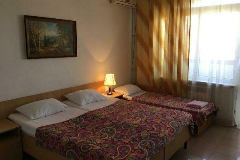 """Отель """"Elegant"""", улица Богдана Хмельницкого, 52А на 23 номера - Фотография 9"""