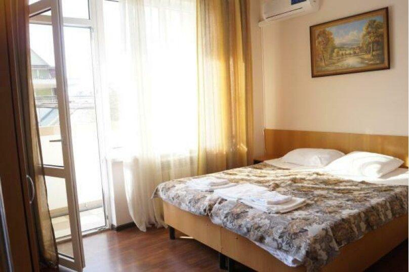 """Отель """"Elegant"""", улица Богдана Хмельницкого, 52А на 23 номера - Фотография 10"""