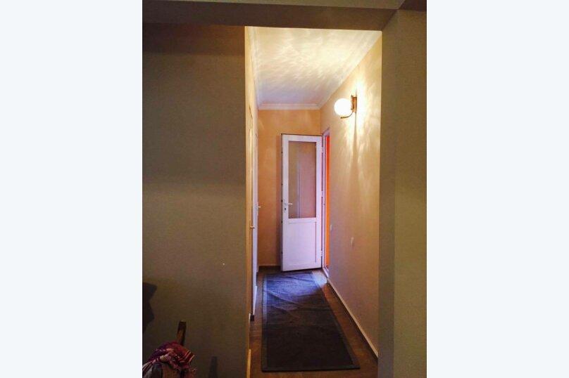 """Отель """"ORANGE HOUSE"""", с. Квариати, 27 на 13 номеров - Фотография 6"""