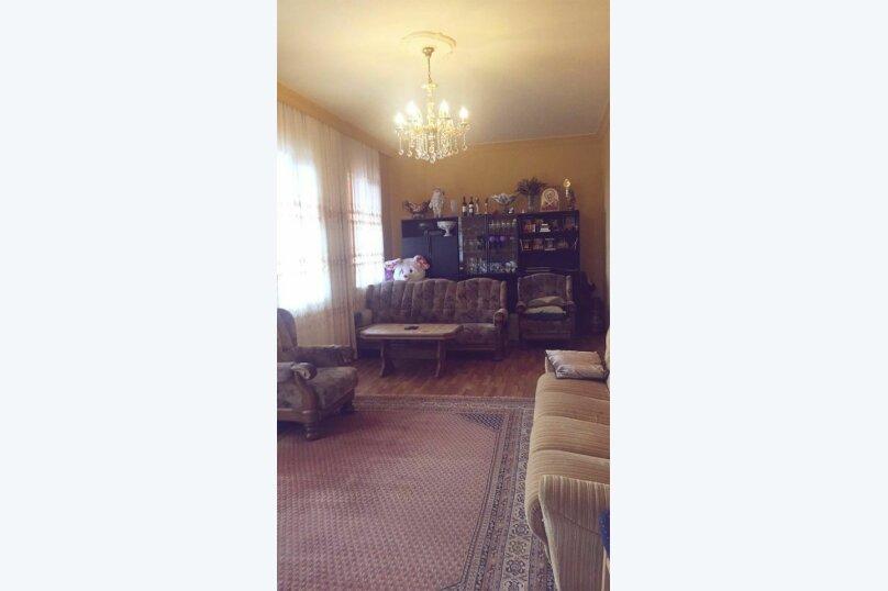 """Отель """"ORANGE HOUSE"""", с. Квариати, 27 на 13 номеров - Фотография 12"""