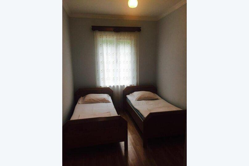 """Отель """"ORANGE HOUSE"""", с. Квариати, 27 на 13 номеров - Фотография 13"""