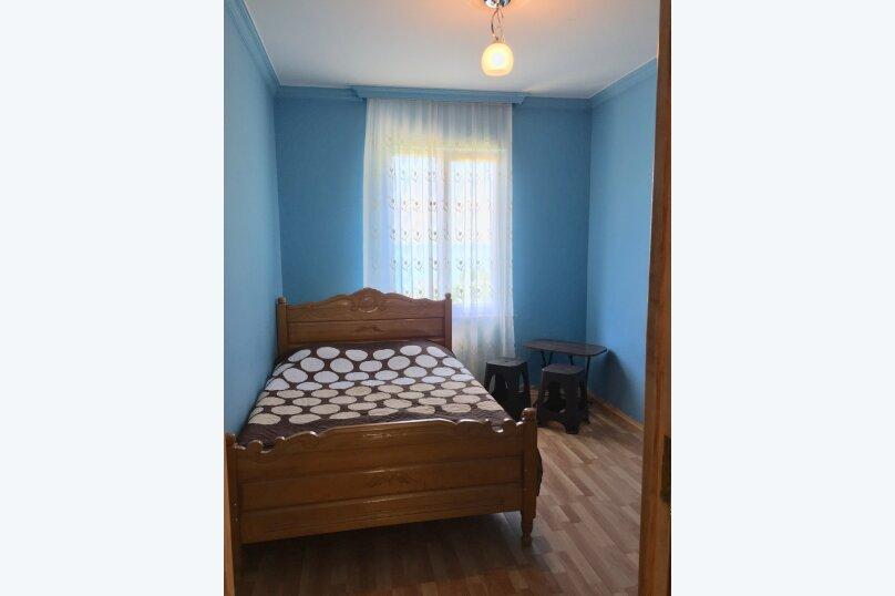 """Отель """"ORANGE HOUSE"""", с. Квариати, 27 на 13 номеров - Фотография 16"""