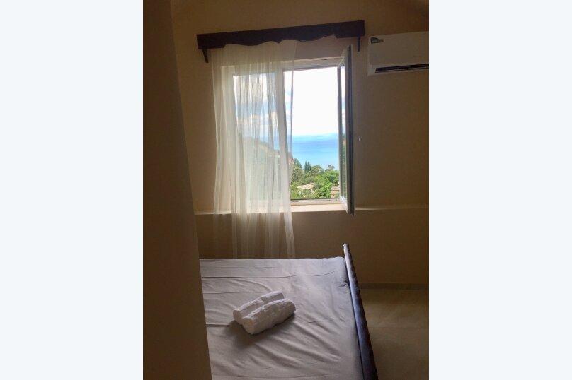 """Отель """"ORANGE HOUSE"""", с. Квариати, 27 на 13 номеров - Фотография 26"""