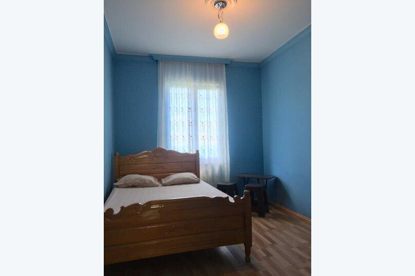 """Отель """"ORANGE HOUSE"""", с. Квариати, 27 на 13 номеров - Фотография 48"""